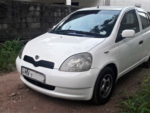 toyota-vitz-auto-2000-cars-for-sale-in-colombo