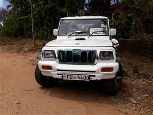 mahindra-bolero-sc-turbo-2012-pickups-for-sale-in-polonnaruwa