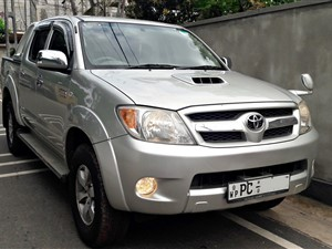 toyota-toyota-hilux-double-cab-auto-2007-pickups-for-sale-in-colombo