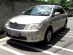 toyota-toyota-corolla-121-2005-cars-for-sale-in-colombo