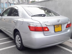 toyota-premio-260-2007-cars-for-sale-in-colombo