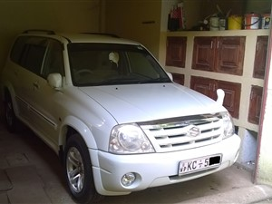 suzuki-suzuki-grand-vitara-xl7-(japan)-2003-jeeps-for-sale-in-gampaha