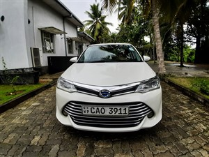 toyota-axio,-g-grade,-new-shell-2015-cars-for-sale-in-kurunegala