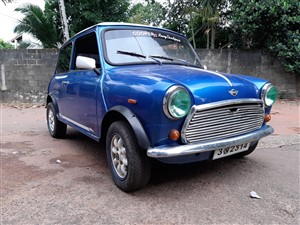 mini-copper-1959-cars-for-sale-in-colombo