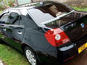 micro-geely-mx7-2015-cars-for-sale-in-kalutara