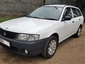 nissan-ad-wagon---y-11-2003-cars-for-sale-in-colombo