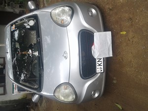 micro-panda-2011-cars-for-sale-in-gampaha