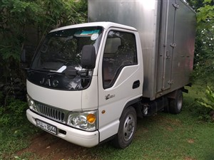 jac-jac-track-2015-trucks-for-sale-in-colombo
