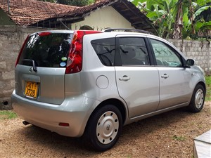 nissan-note-2010-cars-for-sale-in-gampaha