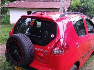 micro-panda-cross-lc1.3-2015-cars-for-sale-in-puttalam