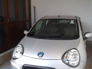 micro-panda-gs-2015-cars-for-sale-in-colombo