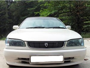 toyota-ae-110-2000-cars-for-sale-in-badulla