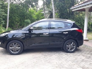 hyundai-tucson-2014-jeeps-for-sale-in-colombo