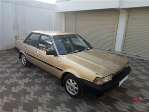 toyota-carina-at150-1986-cars-for-sale-in-jaffna