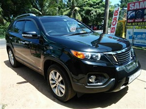 kia-sorento-2012-jeeps-for-sale-in-puttalam