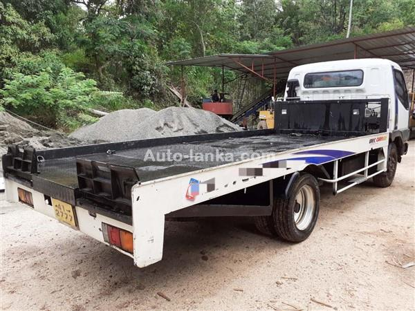 Car Carrier For Sale By Owner