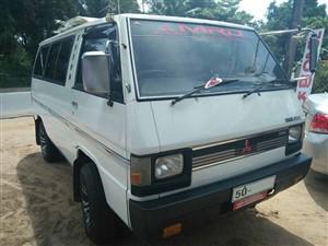 mitsubishi-delica-l300-1985-vans-for-sale-in-puttalam