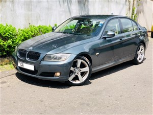 bmw-320d-2011-2011-cars-for-sale-in-colombo