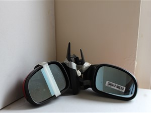 peugeot-peugeot-406-mirrors-both-rs-9000-call-0718355335-for-info-2015-spare-parts-for-sale-in-colombo