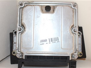 peugeot-peugeot-406-ecu--rs-8000-call-0718355335-for-info-2015-spare-parts-for-sale-in-colombo