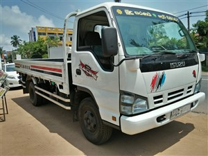 isuzu-elf-2002-trucks-for-sale-in-puttalam