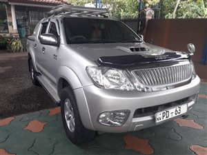 toyota-hilux-vigo-thailand-2008-jeeps-for-sale-in-puttalam