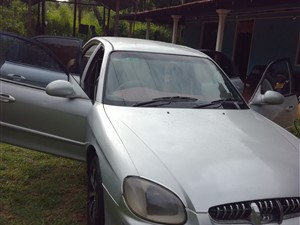 hyundai-sonata-2000-cars-for-sale-in-kurunegala