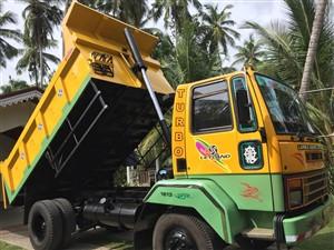 ashok-leyland-cargo-1613-tipper-2010-trucks-for-sale-in-puttalam