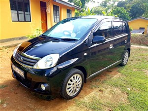 perodua-viva-elite-2011-cars-for-sale-in-matara