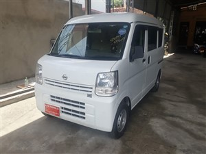 nissan-clipper-2016-vans-for-sale-in-gampaha