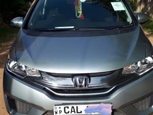 honda-fit-gp5-2014-cars-for-sale-in-kalutara