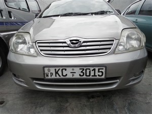 toyota-toyota-corolla-g--121-2003-cars-for-sale-in-kandy