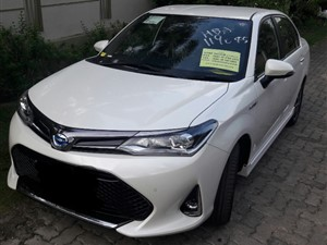 toyota-axio-wxb-2019-cars-for-sale-in-colombo