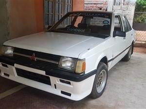 mitsubishi-lanser-box-1982-cars-for-sale-in-anuradapura