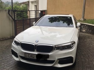 bmw-530de-2017-cars-for-sale-in-colombo