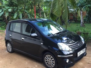 perodua-viva-elite-2011-cars-for-sale-in-gampaha