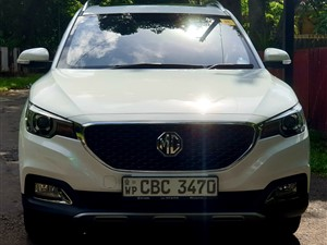 other-mg-zs-2018-jeeps-for-sale-in-colombo