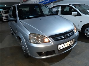 tata-indica-diesel-2007-cars-for-sale-in-colombo