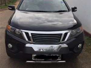 kia-sorento-2012-jeeps-for-sale-in-kalutara