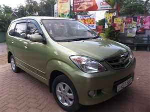 toyota-toyota-avenza-g-grade-2007-cars-for-sale-in-colombo