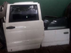 toyota-kr41,toyota-110-2015-spare-parts-for-sale-in-colombo