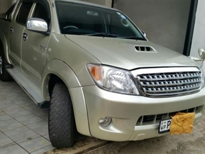 toyota-hilux-2008-jeeps-for-sale-in-colombo