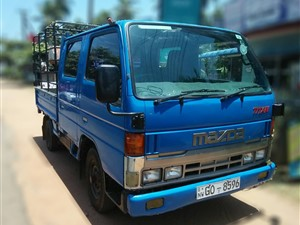 mazda-titan-1997-trucks-for-sale-in-puttalam