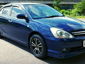 toyota-allion-240-g-limited-2005-cars-for-sale-in-colombo