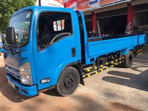 Vehicles for sale in Polonnaruwa, Sri Lanka - Auto-Lanka com