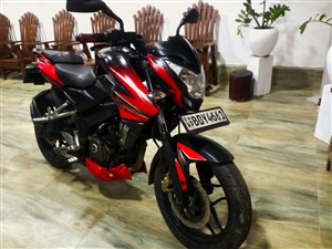 bajaj-ns-200-(2016)-2016-motorbikes-for-sale-in-colombo