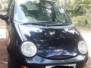 chery-qq-2006-cars-for-sale-in-anuradapura