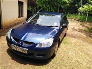mitsubishi-lancer-2003-cars-for-sale-in-anuradapura