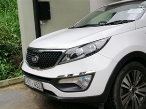 kia-sportage-2014-cars-for-sale-in-kandy
