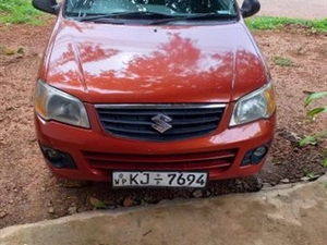 suzuki-alto-2010-cars-for-sale-in-kalutara
